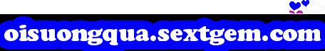 sex-truyen sex-doc truyen sex hay-anh sex dep